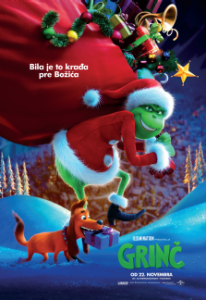 Grinch-za-Cineplexx223