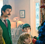 Mary_Poppins_Returns_za_Cineplexx223